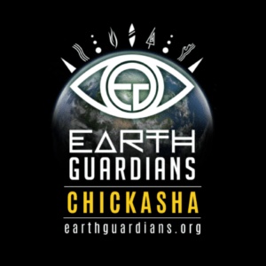 Group logo of Chickasha Oklahoma