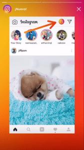 IGTV instagram community internet
