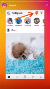 IGTV instagram community internet