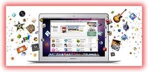 Community-internet-apps-para-mac-osx