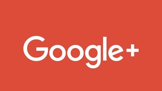 Google Plus cierra cuentas personales Community Internet