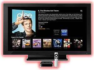 Trucos-tengo un Apple-TV-Community-Internet