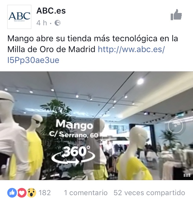 abc facebook 360 grados analisis community internet the social media company