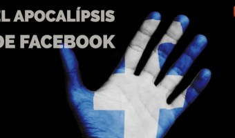 apocalipsis facebook community internet
