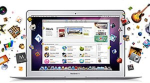 apps-para-mac-osx-Community-internet