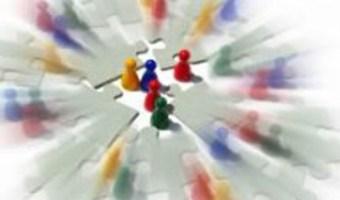 aumentar-las-visitas-a-tu-web-community-internet