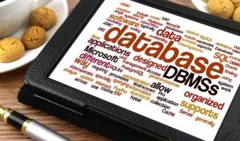 bases-de-datos-emailing-community-internet