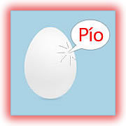 cara-de-huevo-twitter y me lo contó un pajarito