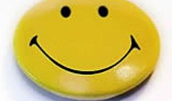 caracter-positivo-community-manager-enrique-san-juan-barcelona-redes-sociales-social-media