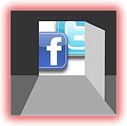 community-internet- salir del armario social