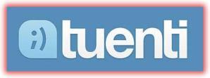 Telefonica compra Tuenti por 99 millones de dólares