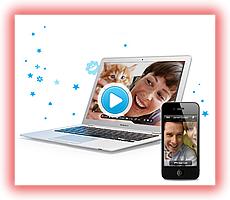 community-internet-videconferencia-skype-en-iphone