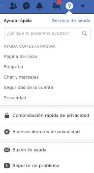como contactar con las redes sociales facebook community internet