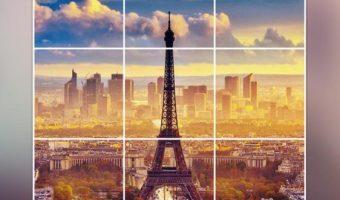 como hacer foto mosaico instagram community internet the social media company