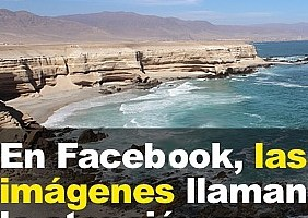 como-nos-leen-en-facebook-community-internet-enrique-san-juan-social-media-community-manager-cursos-semiarios-webinars