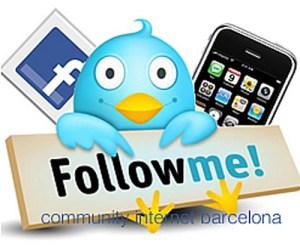 cuando-los-lideres-son-servicios-curso-community-manager community-internet-barcelona-enrique-san-juan-