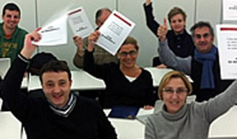 curso-creacion-plan-de-comunicacion-eficaz-en-redes-sociales-community-internet-barcelona-enrique-san-juan-social-media