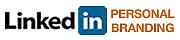 curso ilinkedin y personal branding para redes sociales enrique san juan