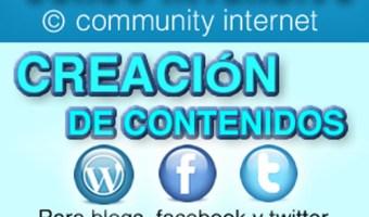 curso-intensivo-creacion-contenidos-redes-sociales-community-internet-enrique-san-juan-barcelona-para-empresas-y-profesionales