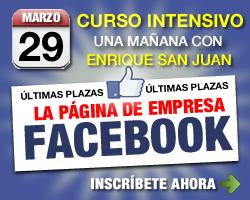 curso-pagina-facebook-nuevo-time-line-para-redes-sociales-social-media-curso-profesional-con-enrique-san-juan-barcelona