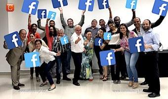 El efecto multiplicador de los formatos en redes sociales
