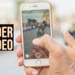 el poder del video community internet