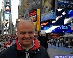 enrique-san-juan-tendencias-en-social-media-redes-sociales-community-manager-community-internet-barcelona