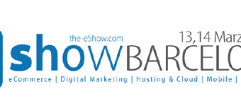 eshow barcelona feria ecommerce digital marketing hosting cloud social media enrique san juan