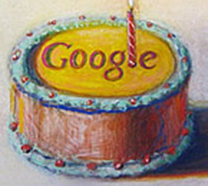 google-cumple-12-anos-community-internet