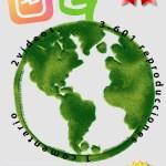 greenpeace IGTV Community Internet
