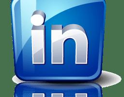 webinar LinkedIn marca personal redes sociales Community Internet social media enrique san juan