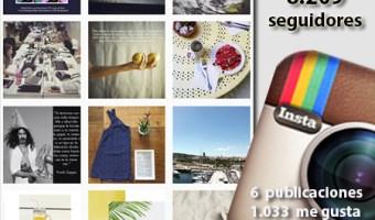 infografia natura Instagram community internet the social media company