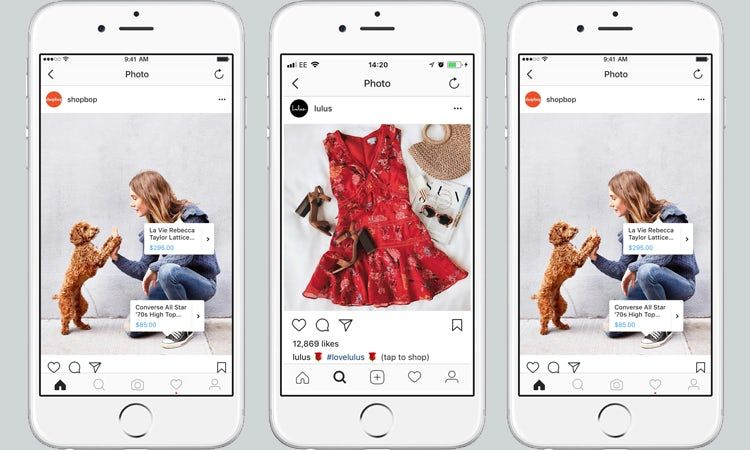 instagram-shopping-community-internet-the-social-media-company