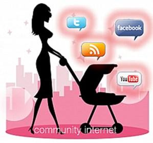 las-redes-sociales-pertenecen-a-las-mujeres-community-internet-social-media-barcelona-enrique-san-juan1