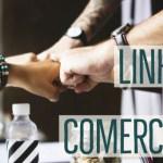 Linkedin para comerciales