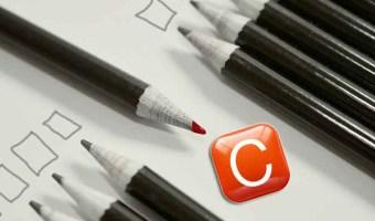 marca personal community internet seminario redes sociales y empresa