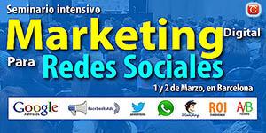 marketingdigitalbarcelonacommunityinternet