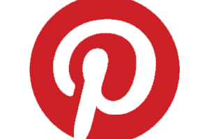 invitacion pinterest community internet the social media company redes sociales social media community manager