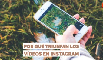 porque triunfan los videos en instagram community internet
