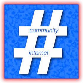 que son los hashtags de twitter - community internet - curso community manager profesional barcelona