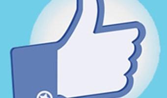 redes-sociales-que-son-community-internet-enrique-san-juan-cursos-barcelona