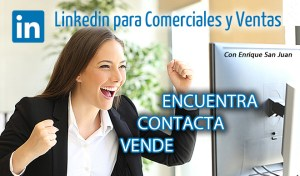 seminario linkedin community internet
