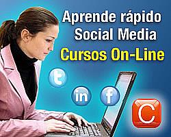 social-media-cursos-online-on-line-webinar-intensivo-rapido-para-redes-sociales-enrique-san-juan-experto-community-manager