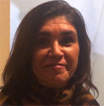 testimonio Magda Moreno MM Disseny i Comunicacio seminario Instagram para los negocios community internet