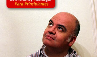 webinar community manager para principiantes enrique san juan