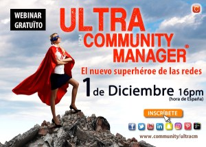 webinar-gratuito-ultra-community-manager-enrique-san-juan-community-internet