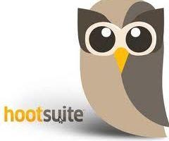webinar hootsuite community internet the social media company