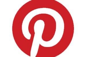 webinar-profesional pinterest-para-empresas-community-internet-redes sociales social media enrique-san-juan