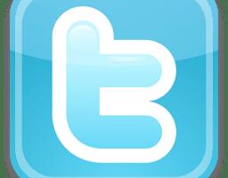 La perspectiva empresarial de Twitter