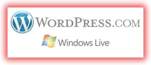 windows-live-en-wordpress-community-internet